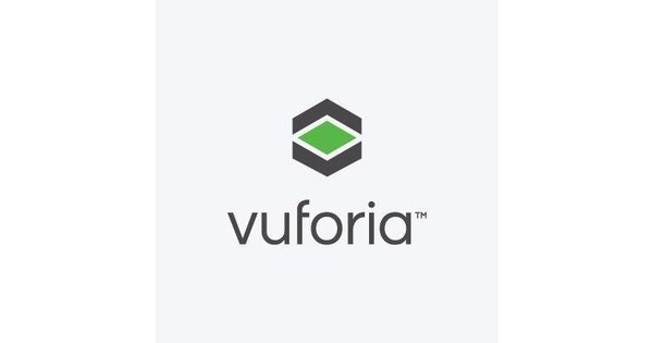 Vuforia Engine Reviews 2019: Details, Pricing, & Features | G2