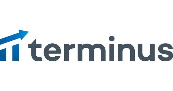 Terminus ABM Platform Alternatives & Competitors | G2