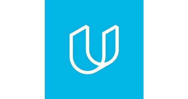 Udacity Reviews 2019: Details, Pricing, & Features | G2