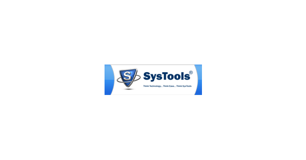 SysTools MBOX Converter Reviews 2019: Details, Pricing