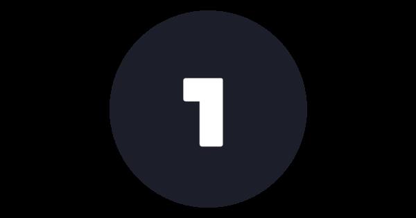 OneLogin Alternatives & Competitors | G2