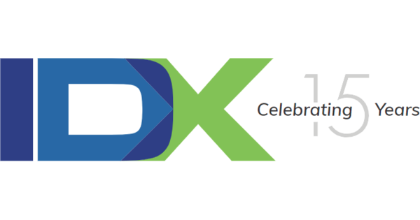 My Journey Through IDX Options and a Quick Review of Real Estate Webmasters