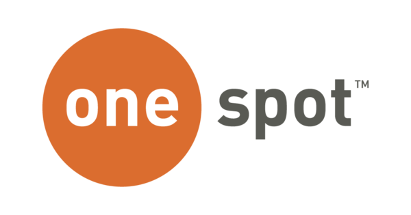 OneSpot Reviews 2020: Details, Pricing, & Features | G2