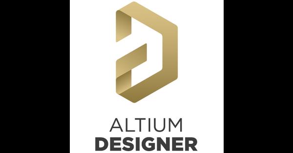 Altium 2019