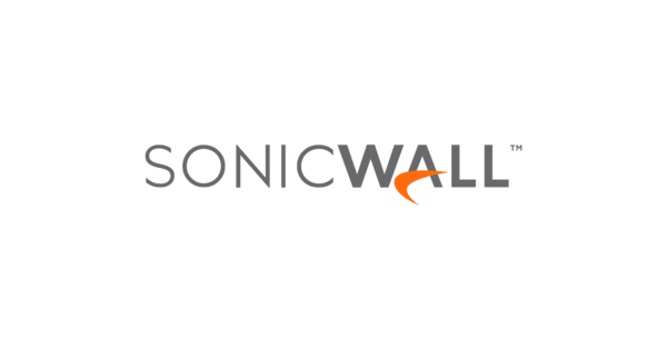 SonicWall Reviews 2019: Details, Pricing, & Features | G2