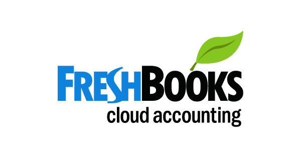 Freshbooks Nonprofit - Truths