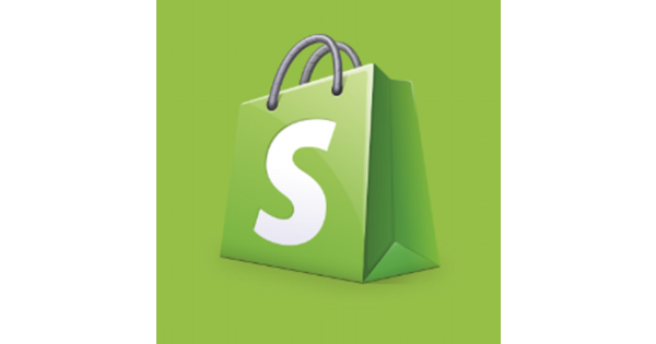 Shopify POS Reviews 2019: Details, Pricing, & Features | G2