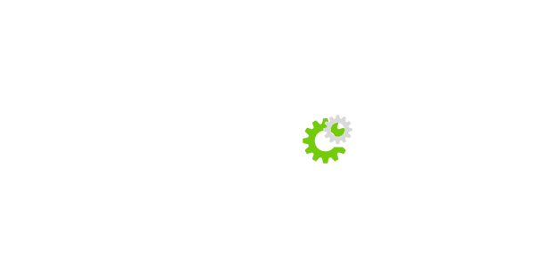 WHMCS Reviews 2019: Details, Pricing, & Features | G2