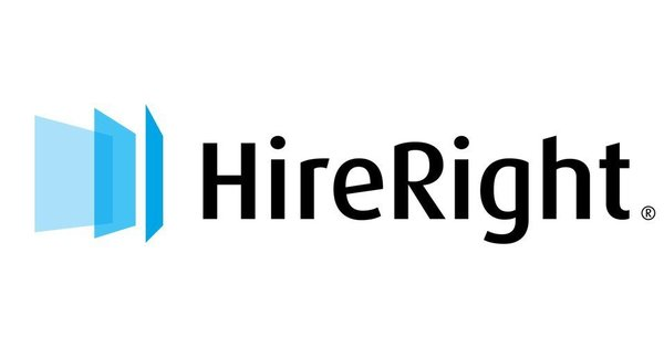 HireRight Reviews 2019: Details, Pricing, & Features | G2