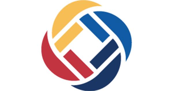 SchoolMessenger School Notification Reviews 2020: Details, Pricing ...