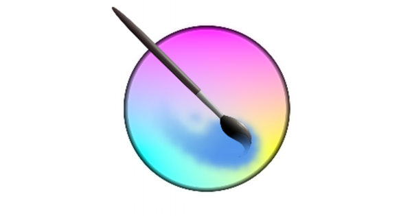Krita Reviews 2020: Details, Pricing, & Features | G2