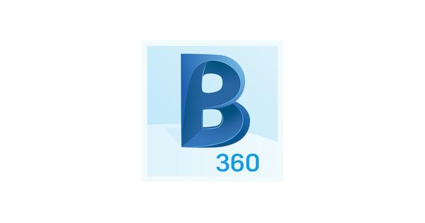 Autodesk BIM 360 Reviews 2019 | G2