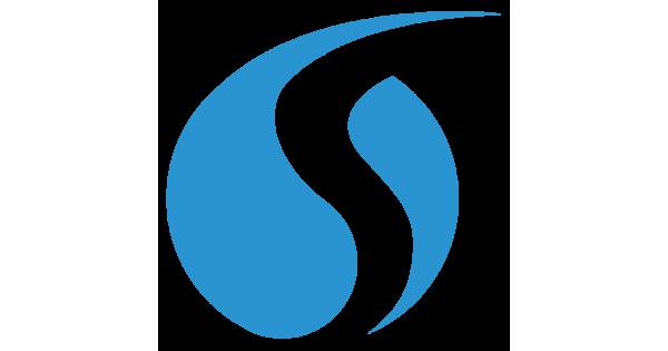 SalesLoft Reviews 2019: Details, Pricing, & Features | G2