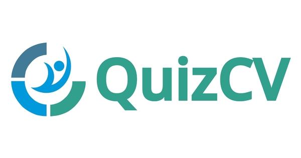 QuizCV Reviews 2019: Details, Pricing, & Features | G2