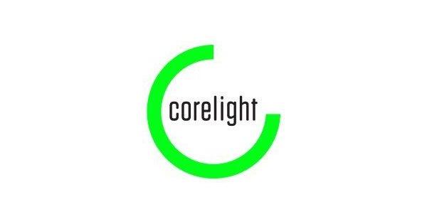 Corelight Cloud Sensor Alternatives & Competitors | G2