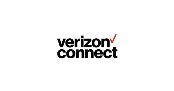 Verizon Connect Fleet Tracking & Management Reviews 2019 | G2