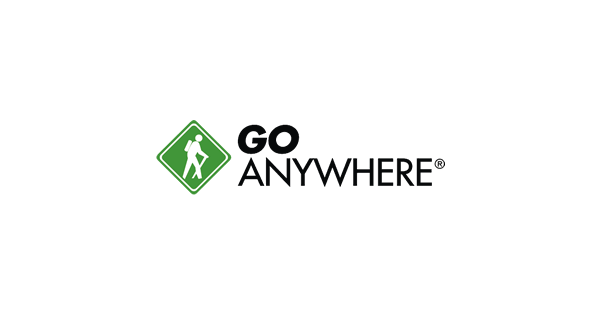 GoAnywhere MFT Reviews 2019: Details, Pricing, & Features