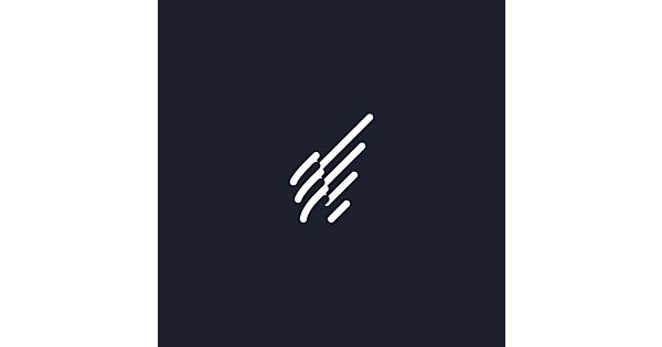 BenchmarkONE (formerly Hatchbuck) Pricing 2021 | G2