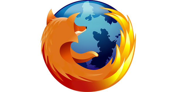 Mozilla Firefox Reviews 2019: Details, Pricing, & Features | G2