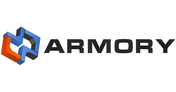 bitcoin armory review