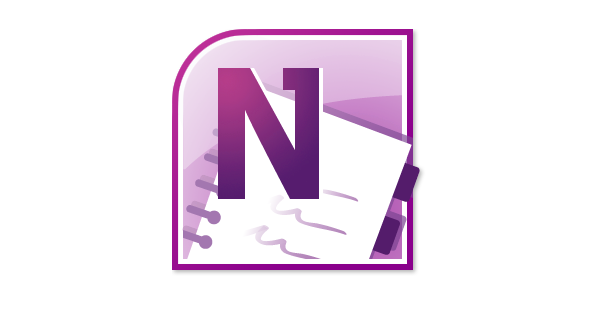 Microsoft OneNote Reviews 2019: Details, Pricing, & Features