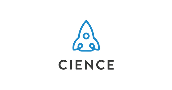 CIENCE Reviews 2019 | G2