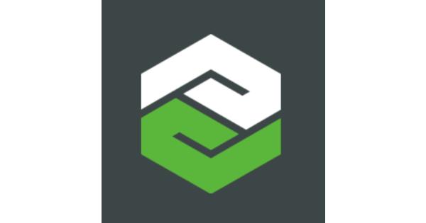 Creo CADDS 5 Alternatives & Competitors | G2