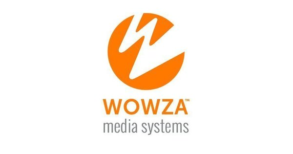 Wowza Streaming Engine Reviews 2019: Details, Pricing