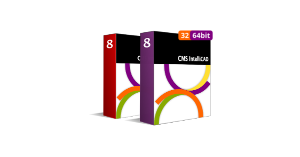 CMS IntelliCAD Reviews 2019: Details, Pricing, & Features | G2