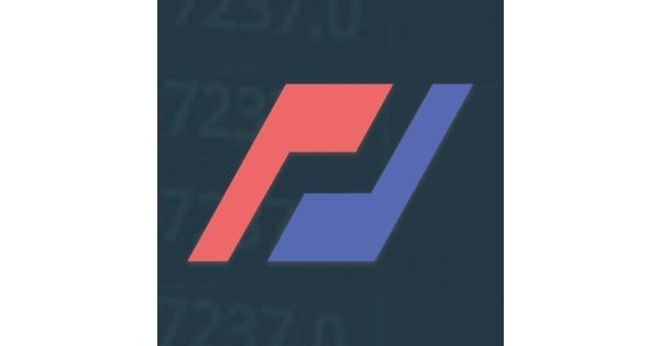 BitMEX Alternatives & Competitors | G2