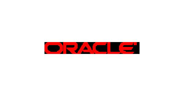 Oracle SCM Cloud Reviews 2019: Details, Pricing, & Features | G2