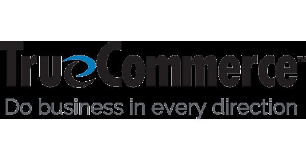 TrueCommerce EDI Reviews 2019 | G2