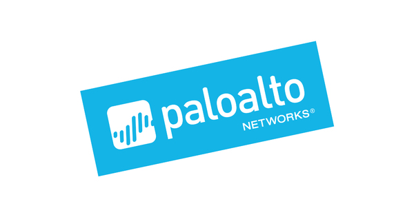 Palo Alto Networks GlobalProtect Reviews 2019: Details