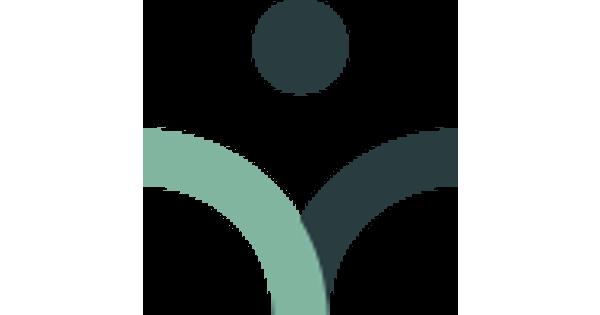 Servicenow Hr Service Delivery Reviews 2020  Details