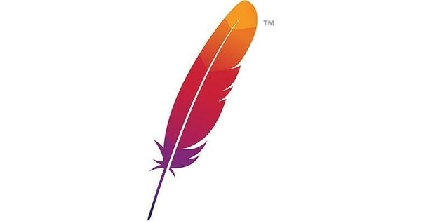 Apache Thrift Reviews 2019: Details, Pricing, & Features | G2