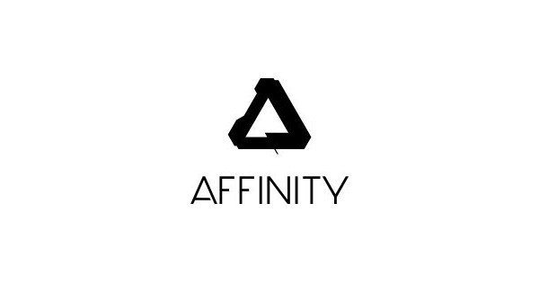 Affinity Designer Reviews 2019: Details, Pricing, & Features | G2