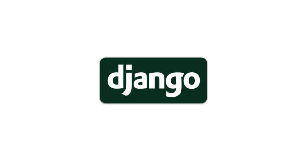 Django Reviews 2019: Details, Pricing, & Features | G2
