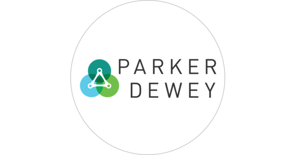 Parker Dewey Reviews 2020: Details, Pricing, & Features | G2