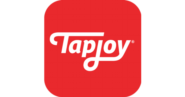 TapJoy Reviews 2019: Details, Pricing, & Features   G2