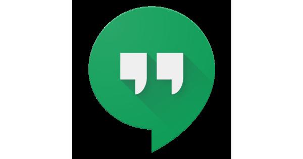 Google Hangouts Reviews 2019: Details, Pricing, & Features   G2