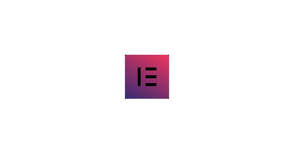 Elementor Alternatives & Competitors | G2