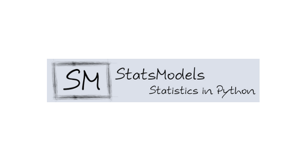 statsmodels Alternatives & Competitors | G2