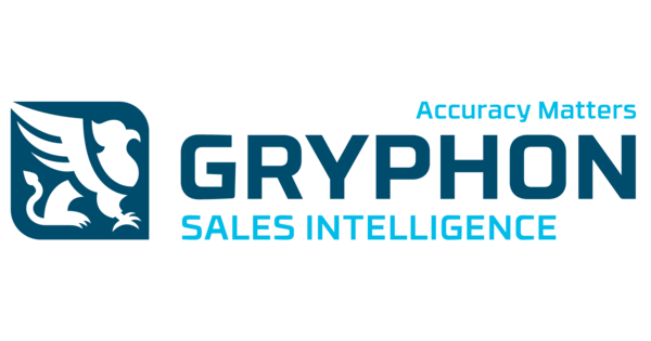 Gryphon Networks Reviews 2019 | G2