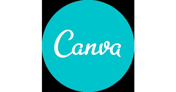 Canva for Enterprise Reviews 2020: Details, Pricing, & Features | G2
