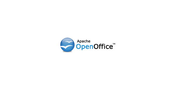 OpenOffice Reviews 2019: Details, Pricing, & Features | G2
