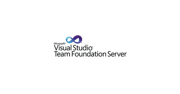 Microsoft Team Foundation Server Reviews 2019: Details