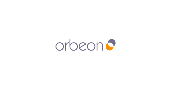 Orbeon Forms Alternatives & Competitors | G2
