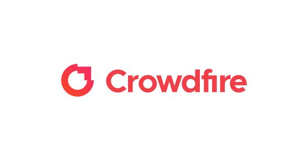 Resultado de imagen de Crowdfire