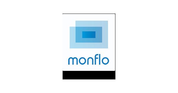 Monflo Alternatives & Competitors   G2