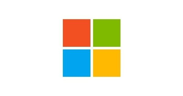 Azure Text to Speech API Reviews 2019: Details, Pricing, & Features | G2